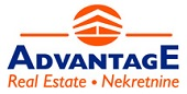 www.advantagebg.net
