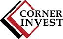 www.cornerinvest.rs